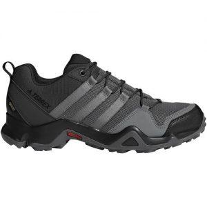 アディダス 登山靴