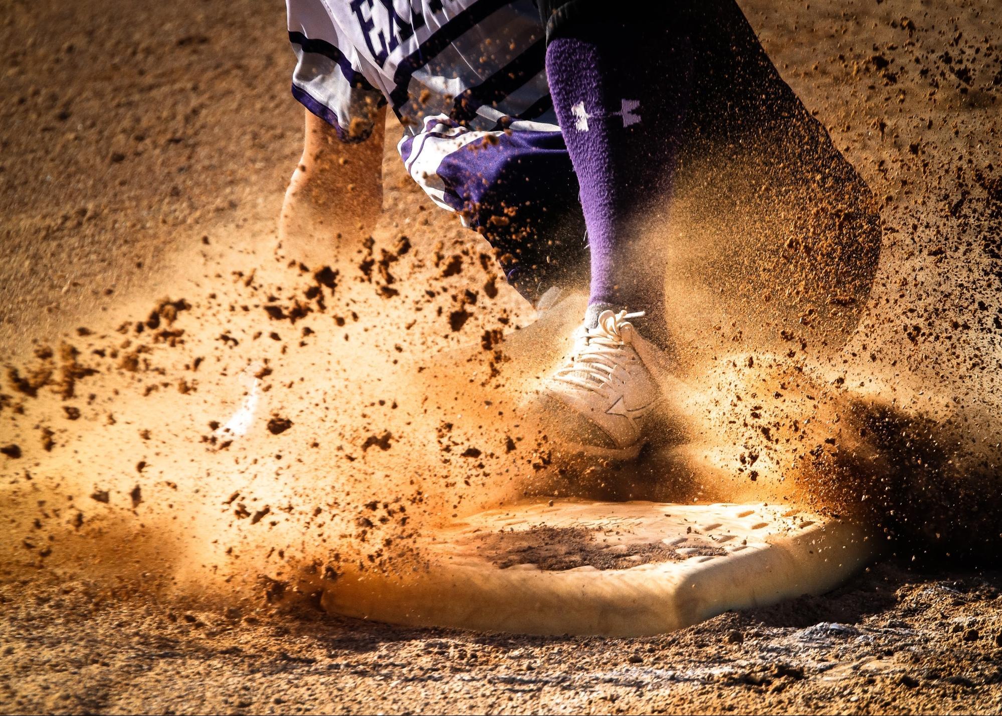 野球スパイクを長持ちさせたい!お手入れ方法を詳しく紹介