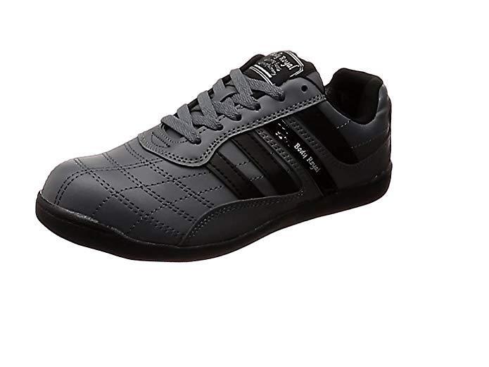 ワークマンでおすすめの安全靴はどんなものがあるのか