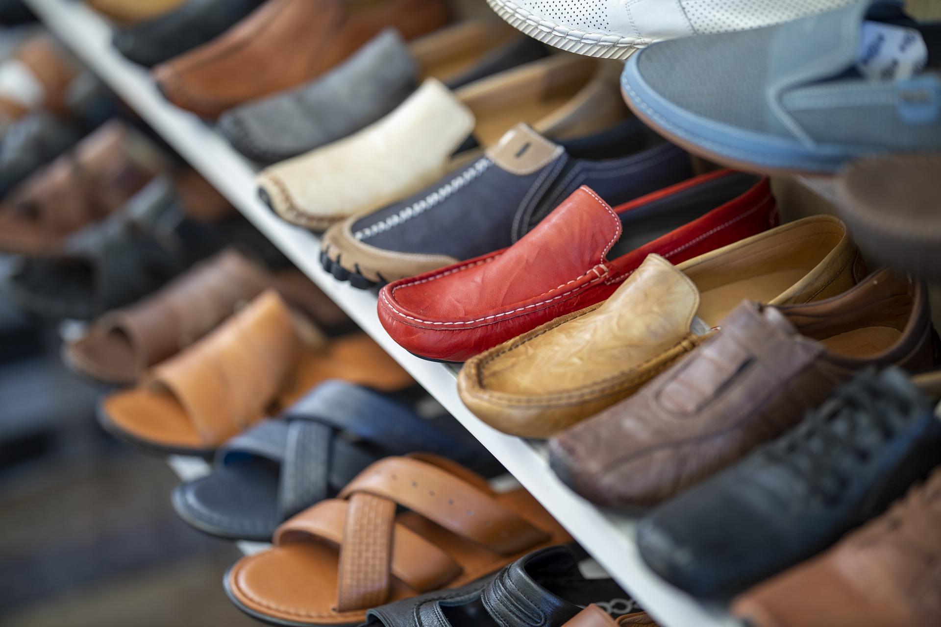 おすすめの靴ブランドを日本と海外に分けてピックアップ