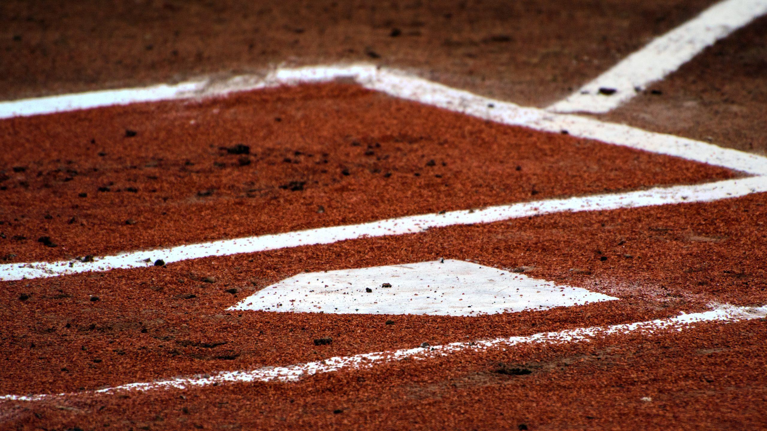野球用スパイクはプロ選手も愛用のアンダーアーマーがおすすめ