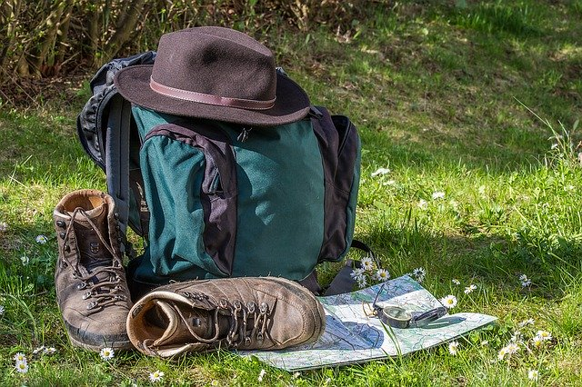 登山靴を探すならまずはメレルを!豊富なラインナップから7つ紹介